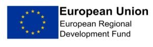 European Union ERDF logo copy