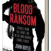blood ransom cover