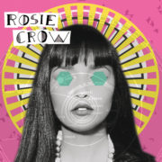 Rosie Crow COVER ONLY SML
