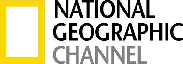 Nat Geo Logo
